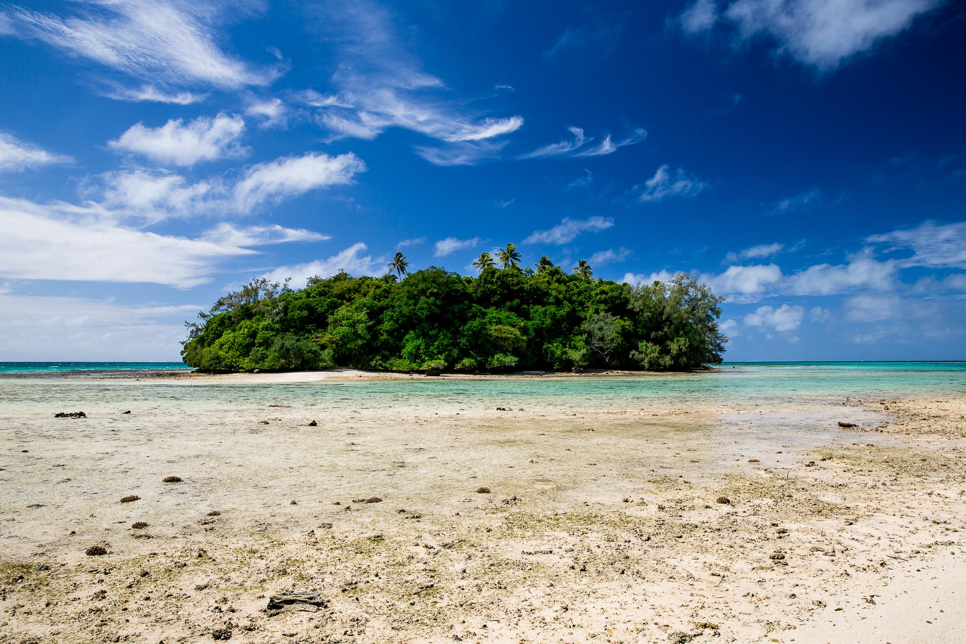 Tipps für bessere Reisefotos Reisefotografie Südseeinsel Paradies Vava'u Tonga Südsee