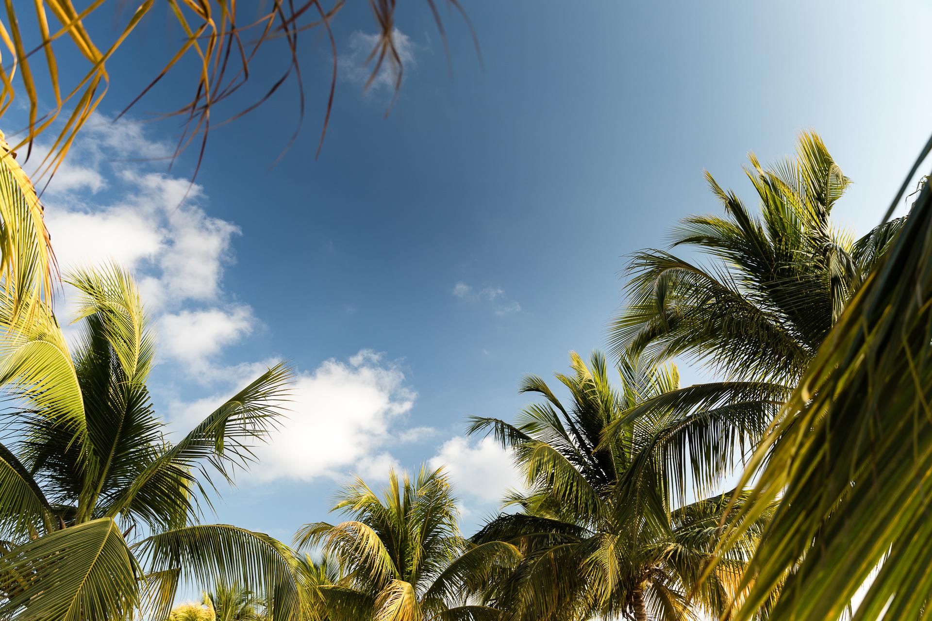 Bild: Rancho Luna Strand Cienfuegos Kuba
