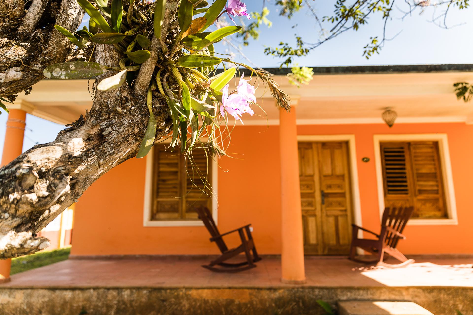 Kuba Tipps für eine Rundreise durch das Land in der Karibik