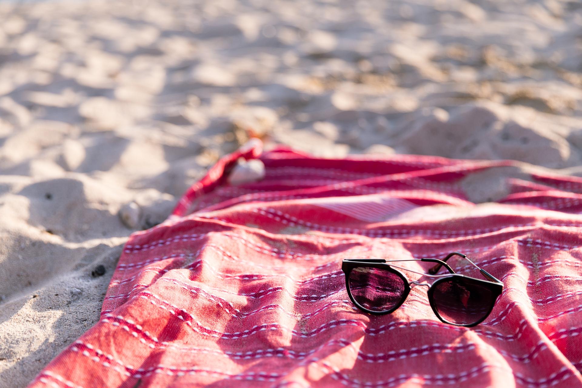 Varadero Kuba Strand All Inklusive Urlaub