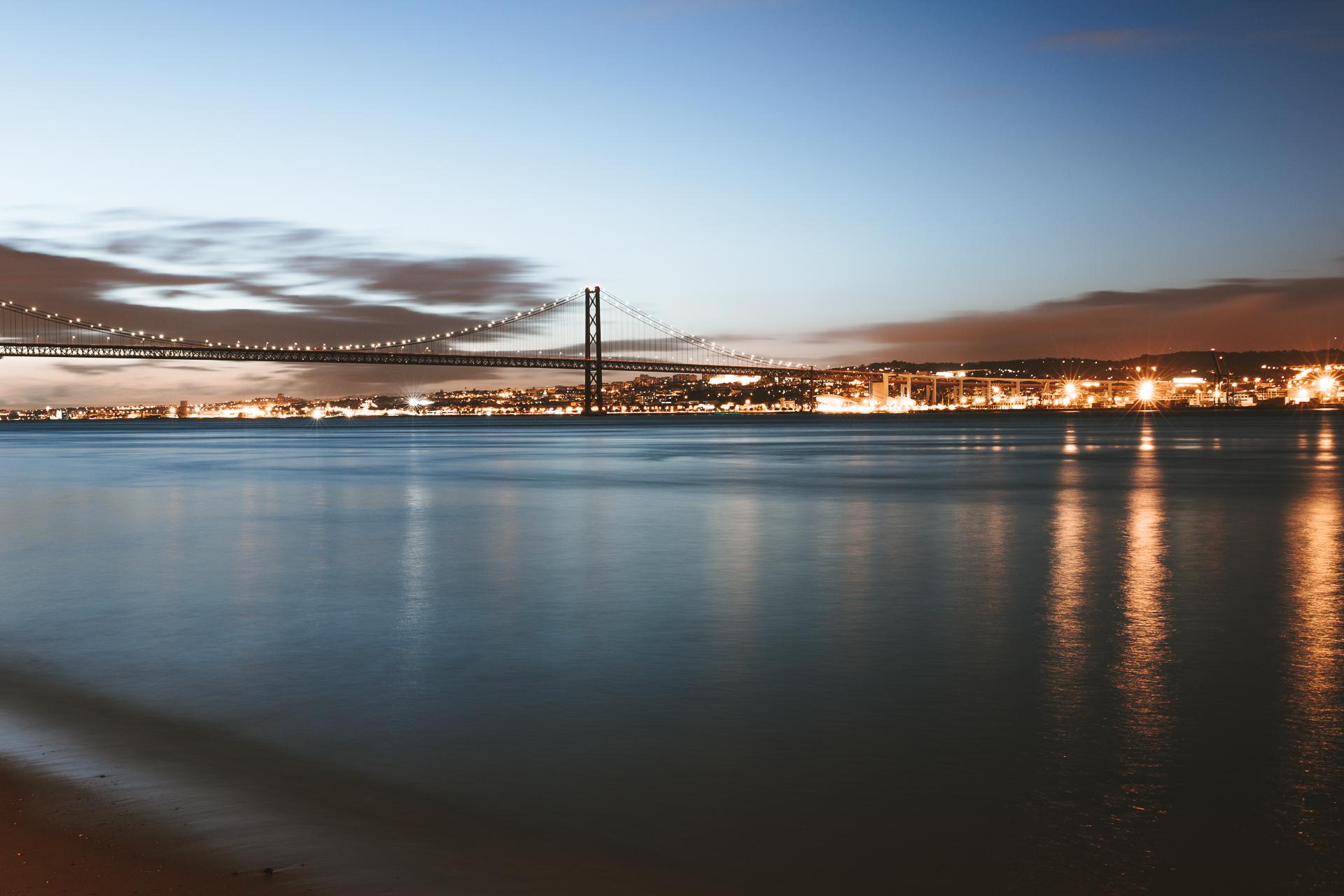 Insidertipp Geheimtipp Lissabon Sehenswürdigkeiten Restaurant