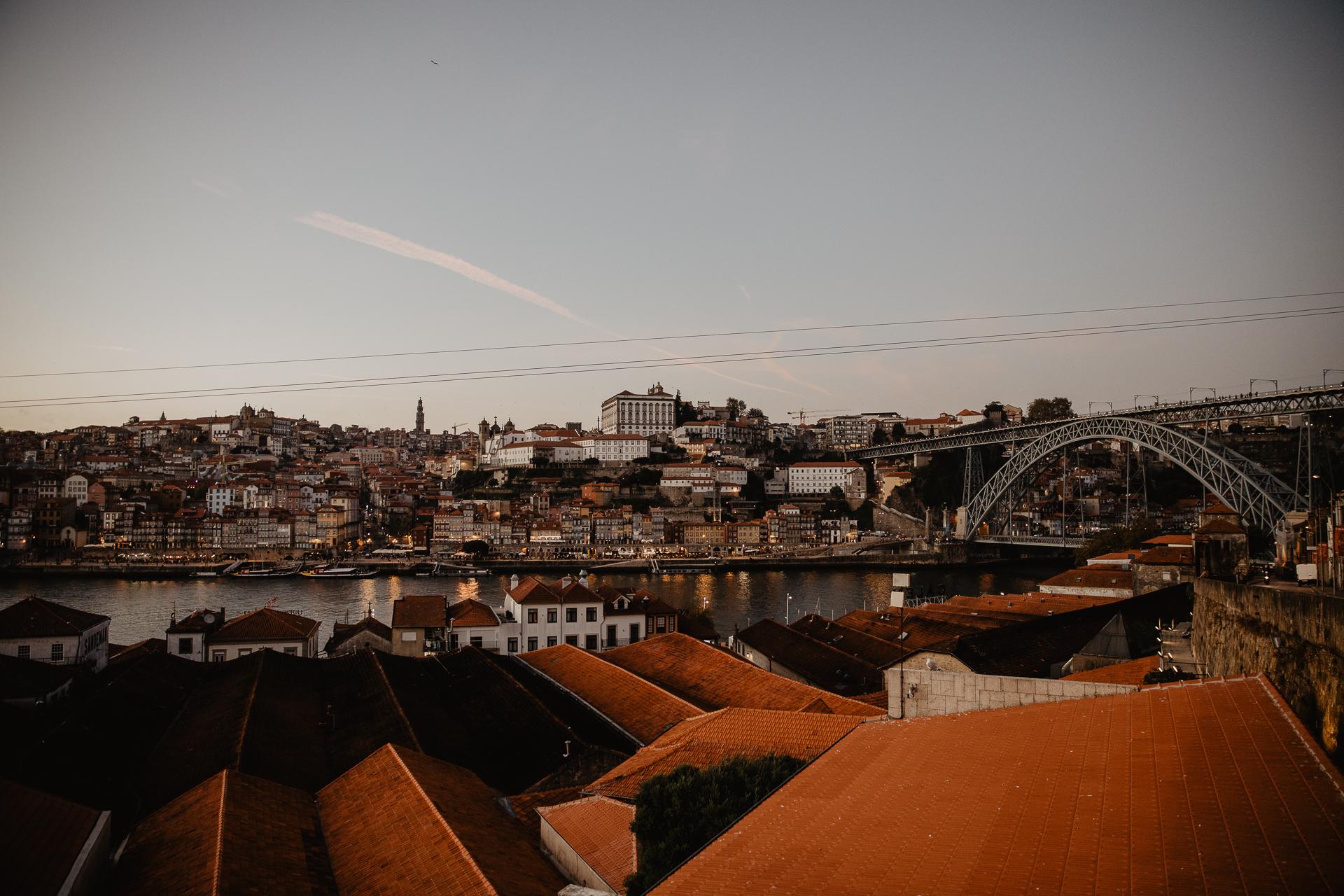 Reise von Deutschland nach Portugal Kosten und Route Berlin Faro