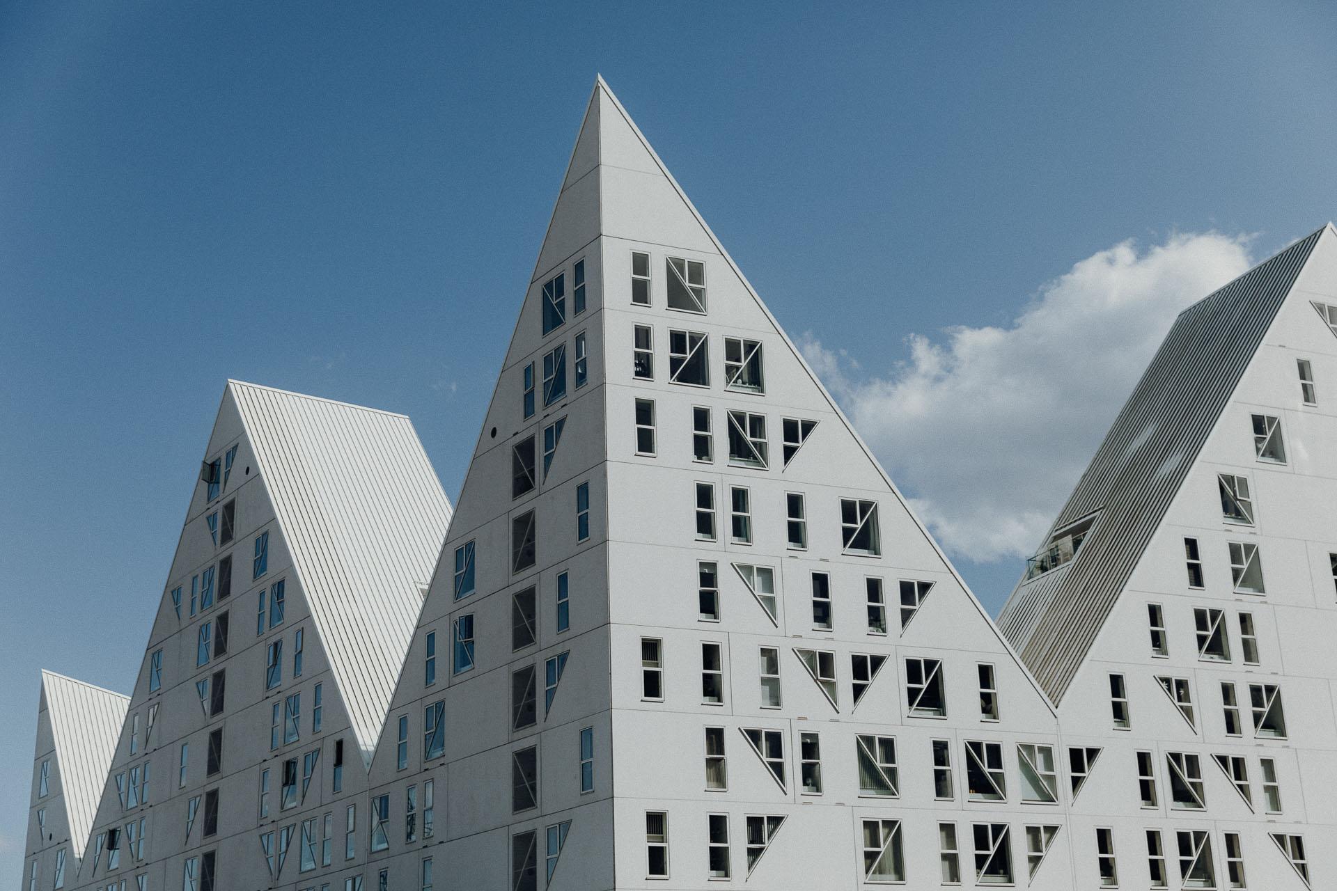 Aarhus in Dänemark Reisetipps für einen Urlaub